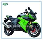 200cc250CC150CC racing bike fat bike