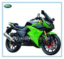200cc racing bike fat bike EFI