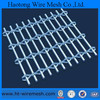 Hebei Anping Haotong Brand Curtain Decorative Wire Mesh With High Quality And Best Price