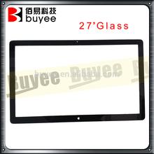 "Original glass13"" 15"" 17"" 27"" inch screen wholesaler for macbook imac replacement"