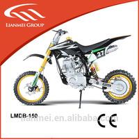 150cc dirt bike hot sale cheap