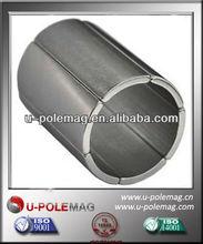 permanent magnet motor for sale