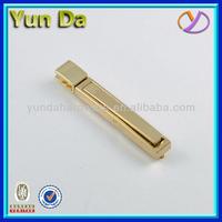 Fashion Decoration Notepad lock,Note Book lock ,Tickler File Lock L0399