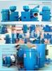 3MW top quality biomass sawdust burner for Steam boiler , hot water boiler , bunker fuel boiler