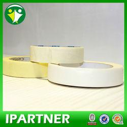 hot melt strong brunei darussalam washi masking tape