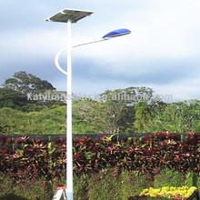 7m Solar street lights Panama