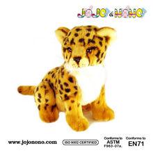 plush stuffed animal cheetah toys