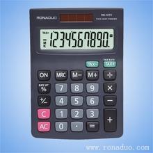 calculator download 10-digit desktop calculator lcd display RD-10TV wholesale supermarket calculator