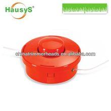 nylon trimmer head speed feed tap n go DL-1224