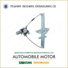 Auto Parts Electric Window Regulator and DC Car Windows Motor 10338860 CHEVROLET Impala