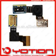 wholesale original spare parts for samsung galaxy nexus front camera