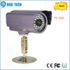 outdoor IR-CUT CMOS/CCD 720P 1MP ip wifi wireless home p2p ip camera