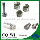 Chongqing Hot Wholesale Spare Parts and Electronic Components
