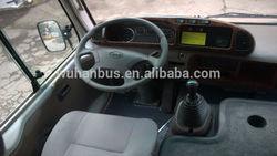 Good Quality 4wd Diesel Engineering Van