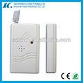 rf sans fil intelligent kl365 capteur de porte magnétique