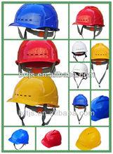 Standard Safety Helmet safety helmet manufacturers