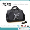 travel bags for electronics outside pocket eco-friendly travel tote bag