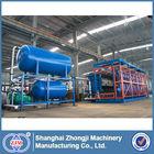 High Quality automatic eps foam machine(ISO 9001,CE)