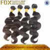 2014 best selling 6A grade natural Brazilian beauty supply hair