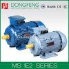 High Efficiency AC IE2 Electric Motor