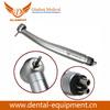 Foshan Gladent dental manufacture training dental equipment