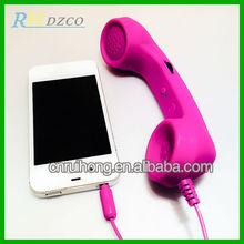 2014 hotsale coco design phone case