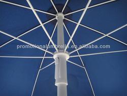 3mm 3.5mm 4mm 4.2mm strong windproof umbrella ribs