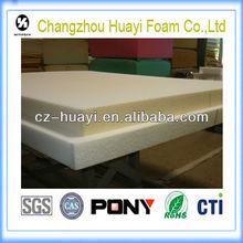 cheap high density reinforced polyurethane foam