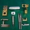 cnc milling processing kia sportage accessories