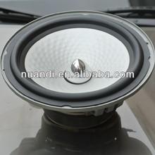 New design 5 inch speaker parts Speaker