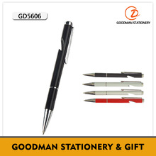 High quality opener metal promotional pen