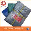 online tarpaulin maker,PE Tarpaulin