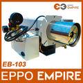 Top Quality EB103 caldeira a gás manutenção