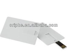 low price card usb key