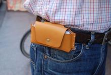 Customized hot sale leather flip cover phone case for nokia lumia 1320