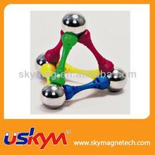 kids magnets