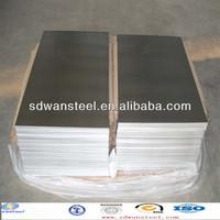 2014 high quality aluminum trailer panels,aluminum plate 6061,5083,7075