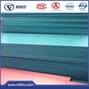 Styrofoam XPS Insulation Board
