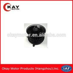 A2108202442 Auto BENZ Blower Motor