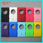 Soft feel Matte Rubberized Cover Case for Nokia lumia 1020