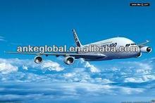 China Zhejiang/Shanghai/Ningbo/Jiangsu/Wenzhou/Yiwu reliable best shipping agent to Danmark Billund BLL--Monica