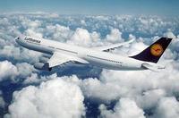 China Guangdong/Guangzhou/Shenzhen air cargo to door service to Germany Frankfurt FRA--Monica