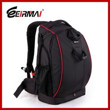 EIRMAI fashion dslr camera bag , camera bag backpack china waterproof digital camera bag