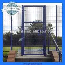 cheap fence gates