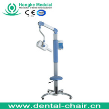 DR Digital X Ray x-ray manufacturer