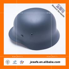 ww2 helmet/german ww2/m35 helmet