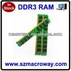 ram 4GB FB-DDR3 PC3-10600 server memory ram