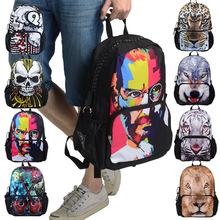 fashion teenager girl waterproof shoulder travelling backpack bag and school bags,kid shoulder bag ,Bistar BBP105