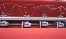 high quality exhibition carpet