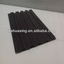 WPC, anti UV ,waterproof WPC wall panel Waterproofing,insect resistant